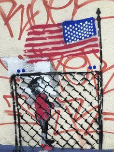 Political Art