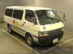 2000 TOYOTA HIACE VAN DX_GL_ RZH112V - http://jdmvip.com/jdmcars/2000_TOYOTA_HIACE_VAN_DX_GL__RZH112V-2LyRwwUE6wfGIjN-6091