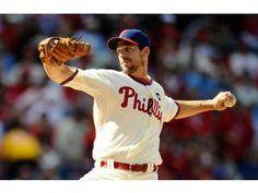 Giants at Phillies 7/21/14 - #MLB Free Picks & Predictions » Picks and Parlays