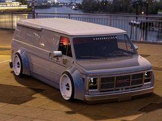 80 four wheel rides ideas dream cars custom cars cars trucks 80 four wheel rides ideas dream cars