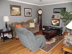 1046 N Wheeling Mt. Prospect, IL 60056 - Real Estate | CENTURY 21 Langos & Christian  Al Kantner, Listing Agent