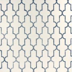 Phillip Jeffries * Voyage Collection Book * Navy Moroccan a Prints 5691 -