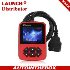 Professional Service Lamp Reset device $144.00 http://www.autointhebox.com/launch-cresetter-ii-release-lamp-reset-tool-oil-x431-cresetter-2-light-reset_p2826.html Launch CResetter II Release Oil Lamp Reset tool  is a professional Service Lamp Reset device specially developed for car DIY lovers, small repair workshops and roadside concessions. Designed in traditional appearance and has special functions of oil light reset, brake pad reset etc.  Email: service@autointhebox.com  #obd2