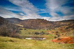 Tăul lui Ghib | Bihor in imagini Mountains, Nature, Travel, Naturaleza, Viajes, Destinations, Traveling, Trips, Nature Illustration