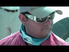 c21628f5308 Costa Corbina Frames Costa Sunglasses