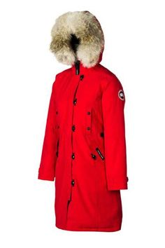 30 Things You Need To Survive A Blizzard #refinery29  http://www.refinery29.com/extreme-cold-weather-gear#slide-21  The ultimate down-filled coat to combat any temperature. Its special finish sheds snow and moisture, too....