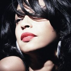 Sade's Songs | Stream Online Music Songs | Listen Free on Myspace