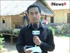 Live Report: Suasana Perayaan Idul Adha Jemaah An-Nadzir Di Kab. Gowa, S...
