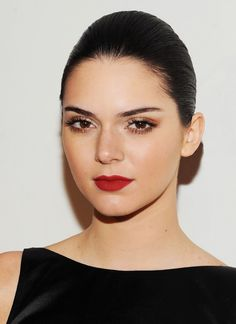 Happy+Birthday,+Kendall+Jenner!+The+Supermodel's+10+Best+Beauty+Moments+via+@byrdiebeauty