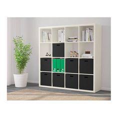 Wall Shelving Units Ikea | Ikea Shelves | Pinterest | Ikea Shelves, Wall  Shelving Units And Ikea Lack Part 84