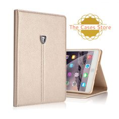 VINTAGE FLIP LEATHER CASE WALLET COVER FOR IPAD MINI 1/2/3. The wallet design with card slots is functional in every way. Buy here at https://www.thecasesstore.com/products/vintage-flip-leather-case-wallet-cover-for-ipad-mini-1-2-3 #iPadcases #iPads #iPadminicases #Bestcases2017 #tabletcase #thecasesstore
