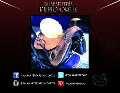 Las mejores sillas para montar a caballo están en la #TalabarteriaPlinioOrtiz. #talabartería #silla #vaquería #cuero #caballo #saddlery #saddle #leather #horse