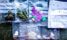 Lsd Tabs, Forbidden Fruit, Sadness, Pills, Drugs, York, Tattoo, Grief