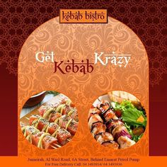 you can order any kind of food from kebabs to mouthwatering chats and enjoy ultimate dishes like patra-ni-machi and Dhansak. You can also place an online order and avail online food delivery service in Dubai.