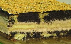 Tiramisu, Ethnic Recipes, Food, Cakes, Essen, Tiramisu Cake, Yemek, Meals