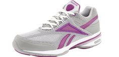 Best Aerobics Shoes For Women – Our Top 10
