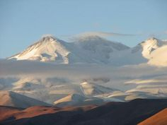 Carl Sagan, Mount Everest, Mountains, Nature, Traveling, World, Roman Mythology, Mountain Range, North West