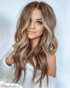 hair makeup ABOUT THE PRODUCT Hair Color:Brown Weight: (depends on the length of the hair) Hair Color: Same as images Cap Construction: Silk Top Glueless Front Cap Base Material Mane Hair, Ombré Hair, Hair Dye, J Lo Hair, Curls Hair, Hair Ponytail, Frizzy Hair, Grow Hair, Hair Brush