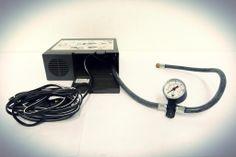 Compresor de aire para AUDI con o sin Kit de reparación de averías. http://articulo.mercadolibre.com.ve/MLV-417530084-8p0012615a-compresor-de-aire-vehiculos-volkswagen-y-audi-_JM