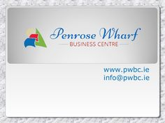 Penrose Wharf Business Centre offers up to 25,000 sq ft of attractive, modern and flexible office space to rent, superbly located in the heart of Cork City Centre. http://www.slideshare.net/PenroseWharf/pwbc-large-offices