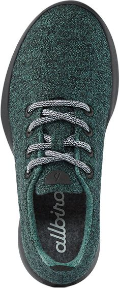 Wool Shoes! A remarkable shoe that's soft, lightweight, breathable, and fits your every move.