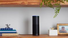 Amazon Echo finally gets the one feature it should have had when it launched Read more Technology News Here --> http://digitaltechnologynews.com  The Amazon Echo is the gadget that keeps on giving.  Amazon quietly updated its smart speaker with support for connecting to Bluetootha feature that the smaller and cheaper Echo Dot has had since day one.  SEE ALSO: How to order a pizza with Amazon Alexa or Google Home  Although no reason was given as to why it took some two years for the Echo to…