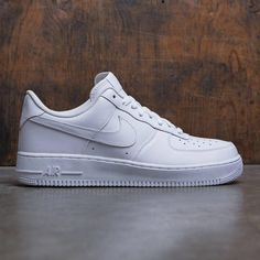 Nike Air Force 1 Low Black Skeleton Officially Unveiled