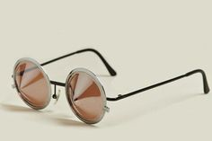issey-miyake-conical-glasses-1