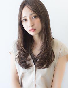 Hairstyle, Beauty, Hair, Hair Job, Hair Style, Hairdos, Hair Styles, Updo, Beauty Illustration