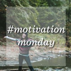 It's Monday again. See what words of wisdom Pack Health has for you today to kick off the week.