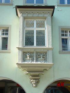 Feldkirch (1512)