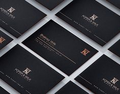 """Check out new work on my @Behance portfolio: """"Lawer firm branding"""" http://be.net/gallery/57143421/Lawer-firm-branding"""