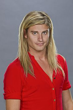 Big Brother 14 | Big Brother 2012: Meet Your Big Brother 14 Cast! | Big Brother Access ...
