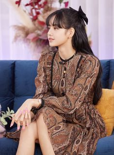 South Korean Girls, Korean Girl Groups, Kim Jisoo, Blackpink Lisa, Kpop Aesthetic, Yg Entertainment, Photo Book, Cool Girl, Dancer