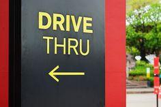 Urgent Care to Install Drive Through Window - http://www.gomerblog.com/2015/05/urgent-care-2/ - #Drive_Thru, #Emergency, #Er, #Urgent_Care