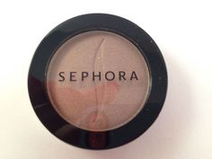 SEPHORA Colorful Eyeshadow 49 Be On The A-List Taupe .07 oz Full Size Sealed NEW #Sephora