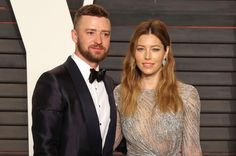 Jessica Biel backflips to celebrate 2 million Instagram followers