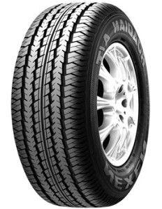 Prezzi e Sconti: #Nexen roadian a/t ( 205/70 r14 102t 8pr )  ad Euro 65.90 in #Nexen #Off pneumatici pneumatici