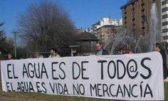 MadalBo: CHILE: Ecología y propiedad: acercamiento a un deb...