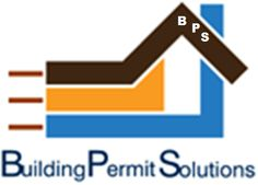 Home Building Permit, Letters, Letter, Lettering, Calligraphy