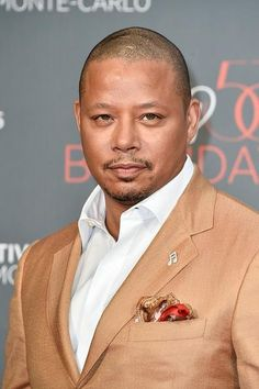 Terrence Howard Speaks Up About Ex-Wife Michelle Ghent; Says He Is Extremely Sad! - http://imkpop.com/terrence-howard-speaks-up-about-ex-wife-michelle-ghent-says-he-is-extremely-sad/