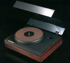 MICRO AP-M2  1980