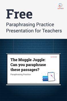 411 best grammar images in 2019 teaching cursive teaching writing