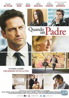 Quando un padre Streaming/Download (2016) HD/ITA Gratis | Guardarefilm: https://www.guardarefilm.one/streaming-film/11637-quando-un-padre-2016.html