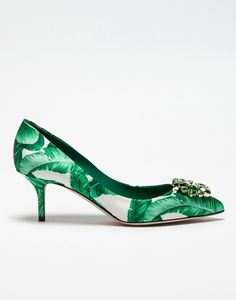 Dolce-Gabbana-Banana-Leaf-Accessories-Bags-Shoes-Tom-Lorenzo-Site (3)