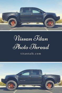 50 nissan titan z series led light bar nissan titan light bar all photos of your nissan titans mozeypictures Gallery