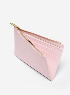cm12-wallet-rose-leather