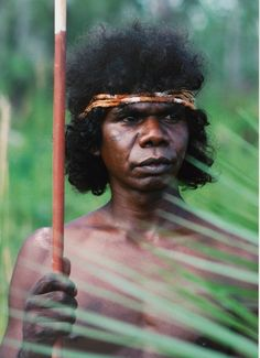 David Gulpilil, Arnhem Land, 1981 (printed by David Moore Aboriginal History, Aboriginal Culture, Aboriginal People, Walkabout 1971, Australian Aboriginals, Crocodile Dundee, Australian People, Native Australians, Tribal People