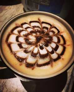Relax this Sunday with an amazing cup of coffee. #coffee #waffles #radcanton #culturedcoffeeandwaffles
