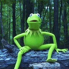 """12/27誕生日のサムーイワ 님의 트위터 계정: """"https://t.co/f3zDaU3PlU"""""""